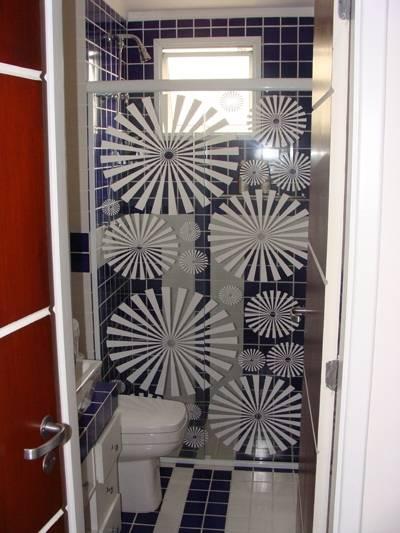 Loja de Box de Vidro Fumê em Engenheiro Goulart - Box de Vidro em São Mateus