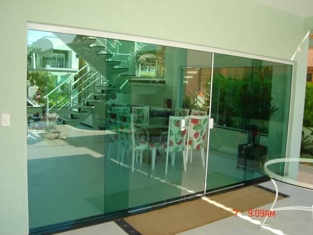 Loja de Porta de Vidro Jateado para Quarto na Mooca - Porta de Vidro de Cozinha