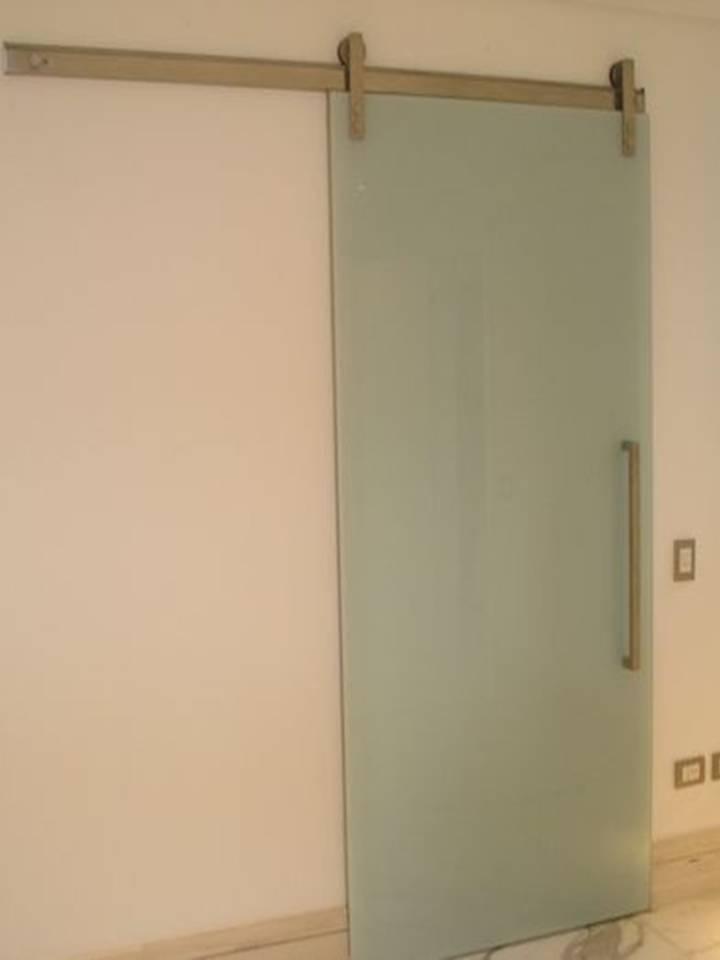 Onde Comprar Porta de Vidro na Vila Curuçá - Porta de Vidro Temperado