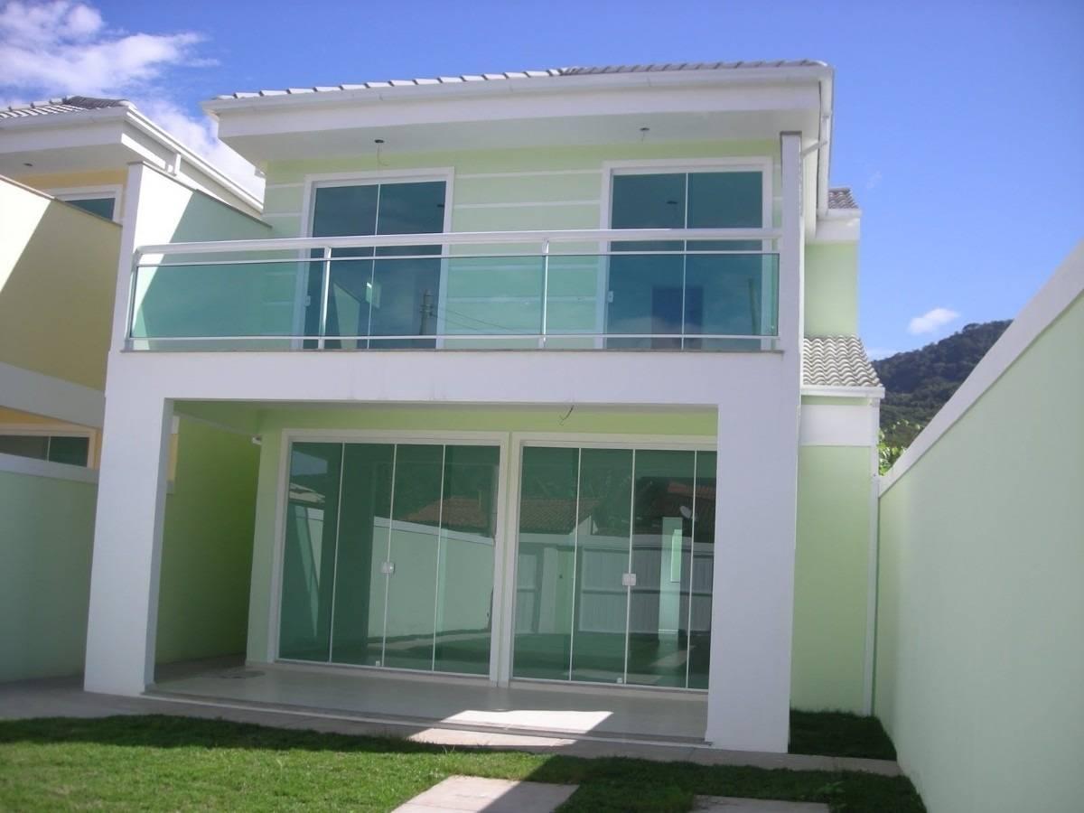 Porta de Vidro Laminado Preço na Vila Andrade - Porta de Vidro Laminado