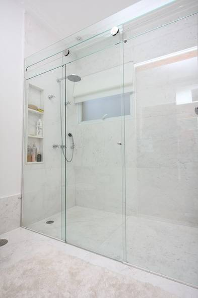 Preço de Box de Vidro Temperado para Banheiro em Interlagos - Box de Vidro em São Mateus
