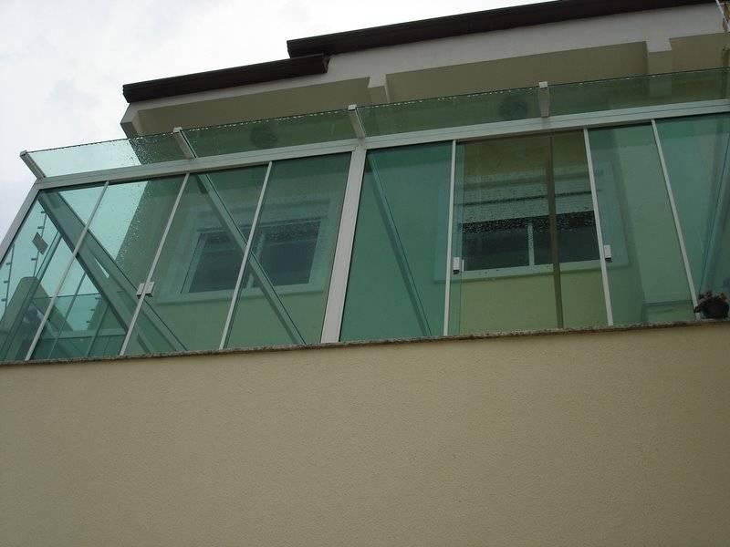 Quanto Custa o Metro do Vidro Temperado na Cidade Tiradentes - Fábrica de Vidros