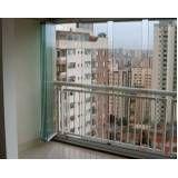Vidro para varanda preço na Vila Carrão
