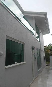 Vidro para Telhado na Vila Mariana - Fábrica de Vidros