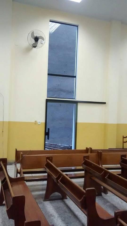 Vidro sob Medida Preço na Vila Carrão - Vidro Serigrafado